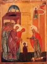 Den na hristiianskoto semejstvo